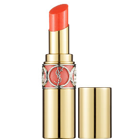 ysl shine lipstick