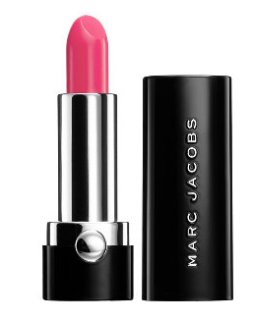 lovemarc lip gel