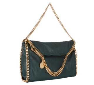 http://www.shopstyle.com/action/loadRetailerProductPage?id=459113931&pid=uid6561-13339919-93
