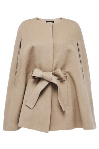 sentaler-women-luxury-alpaca-coat-cape-neck-round-neck-winter-warm-camel-o