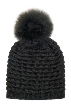 sentaler-women-luxury-alpaca-coat-winter-warm-designer-baby-alpaca-hat-black-o
