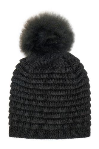 sentaler-women-luxury-alpaca-coat-winter-warm-designer-baby-alpaca-hat-black-o