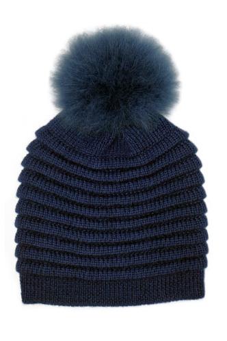 sentaler-women-luxury-alpaca-coat-winter-warm-designer-baby-alpaca-hat-navy-o
