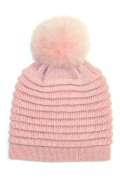 sentaler-women-luxury-alpaca-coat-winter-warm-designer-baby-alpaca-hat-pink-o