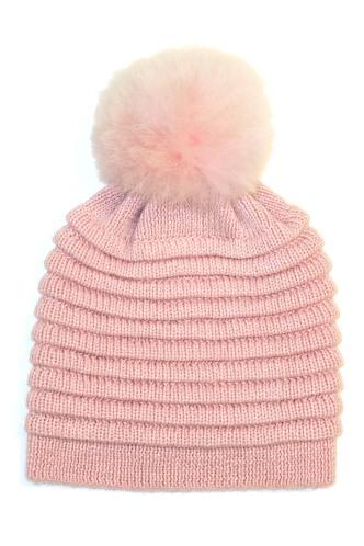 sentaler-women-luxury-alpaca-coat-winter-warm-designer-baby-alpaca-hat-pink-o