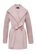 sentaler-women-luxury-alpaca-coat-winter-warm-designer-rosequartz-o