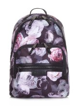 diaperbag backpack